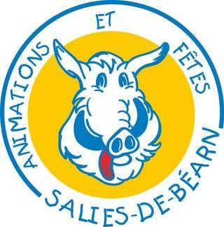 Salies_animation_et_fetes
