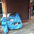 Bazar Road 15